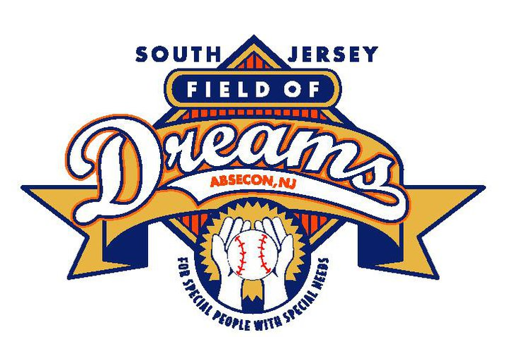 SJ Field of Dreams