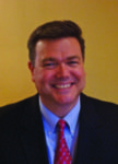 Thomas L. Glenn III