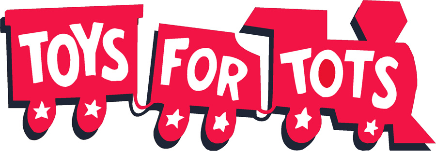 Toys 4 Tots Logo : View the non profits in our community glenn insurance