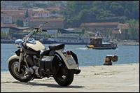 motorcycle_harley