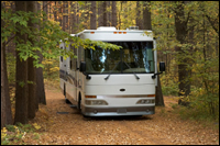 motorhome_campgrounds